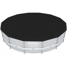 Тент для бассейна 300 см x 120 см