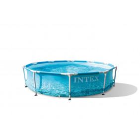Каркасный бассейн INTEX 305 х 76 ...