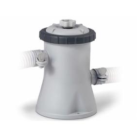 Фильтр-насос INTEX 1250 л/час