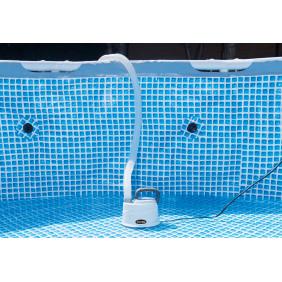 Дренажный насос для бассейнов INTEX
