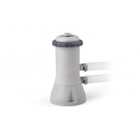 Фильтр-насос INTEX 3785 л/час
