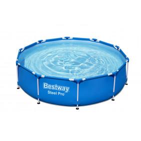 Каркасный Бассейн Bestway 305 см x 76 см