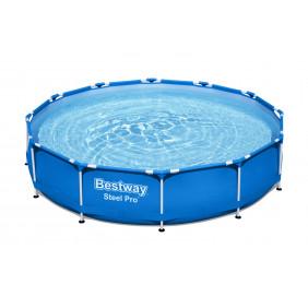 Каркасный Бассейн Bestway 366 см x 76 см