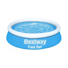 Надувной Бассейн Bestway 183 см x 51 см