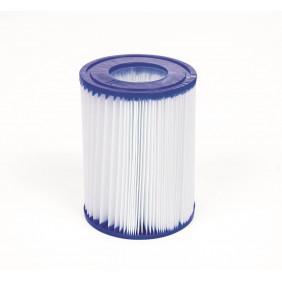 Картридж (II) для фильтра Bestway 10.6х13.6см, 2 шт в упаковке
