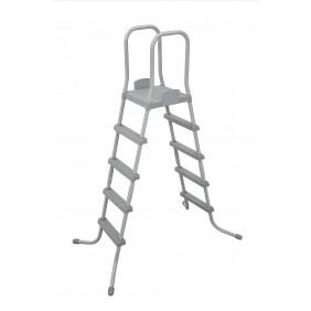 Лестница Для Бассейна Bestway 132 см