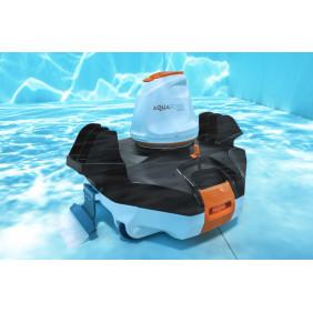 Робот-пылесос AquaRover Bestway