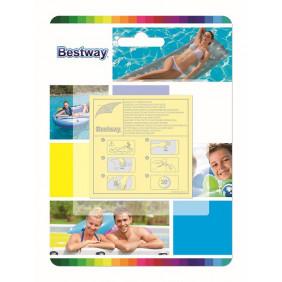Ремонтный набор для бассейна Bestway