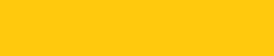 Bassein.online - Интернет-магазин надувной мебели